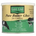 butter ghee - product's photo