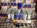 wholesale redbull energy  - product's photo