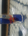 redbull energy drink for austria 250ml - product's photo