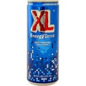 xl energy drink 250ml cans, shark stimulation energy drink 250ml cans - product's photo