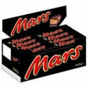 mars single 32x47,mars single 32x51g - product's photo