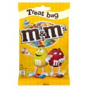 m&m's peanut 24x45g,m&m's peanut 30x100g - product's photo