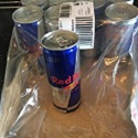 quality original red bull energy drinks available - product's photo