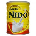 available nido and aptamil milk in stock - product's photo