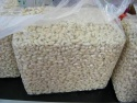 high quality cashew nuts & kernels - product's photo