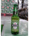 heineken beer - product's photo