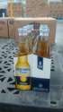corona beer ,kronenbourg 1664 beer ,pauliner beer - product's photo