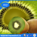 top sale 6 times kiwi flavor extract with fruit pulp - product's photo