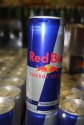 red bull energy drink 250ml - product's photo