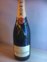 moet & chandon 0.75cl brut  - product's photo