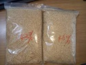 soyabean meal 43%-48% protein animal feed - product's photo