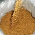 soyabean meal soybean meal  high quality hot sale - product's photo