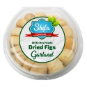 shifa dried figs(garland,lerida,protoben,special) - product's photo