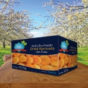 shifa dried apricots - product's photo
