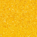 shifa yellow lentils - product's photo