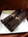 vanilla beans  - product's photo