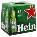heineken - product's photo