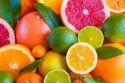 citrus fruit - product's photo