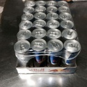 redbull from austria with english texts for sale in bulk - product's photo