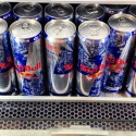 wholesale supply of red bull energy drink - product's photo