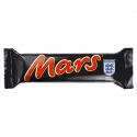 buy wholesale mars chocolate bar 48x51grams - product's photo