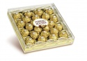 buy ferrero rocher 24 pieces, 300g - product's photo