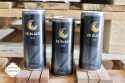 28 black acai energy drink 250ml - product's photo