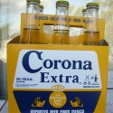 origin corona extra beer 355ml and other beers - product's photo