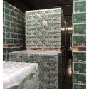 holland heineken beer 250ml, 330ml,500ml - product's photo