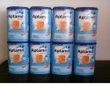 milupa aptamil baby milk powder - product's photo