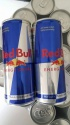 red bull energy drink for sale wholesale - product's photo