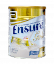 ensure milk powder from holland - product's photo