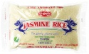 white jasmine rice - product's photo