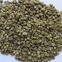 coffee beans - product's photo