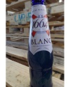 french kronenbourg 1664 blanc beer for export - product's photo
