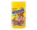 nestle nesquik  - product's photo