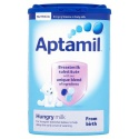 aptamil pronutra 1 anfangsmilch 800g - product's photo