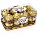 ferrero rocher t3 rocher t16 rocher t30 - product's photo
