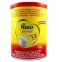 nido junior  for children 1 to 3 years old - product's photo
