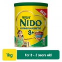 nido advanced protectus 3+ - product's photo