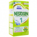 nestle nestogen 350 g - product's photo