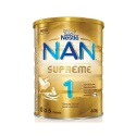 nestle nan supreme 1 800g - product's photo