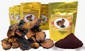 extract chaga - product's photo