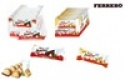 kinder bueno - product's photo
