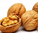 european quality walnuts  - product's photo