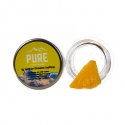 pure cbd isolate extract - product's photo