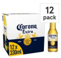 buy bulk branded beer from eu - product's photo