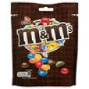 m&m's peanut - product's photo