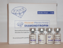 diamontropin hgh available for sale in bulk - product's photo