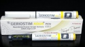thaiger hgh geriostim aqua pen 45iu hgh for sale - product's photo